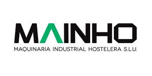 logo_mainho