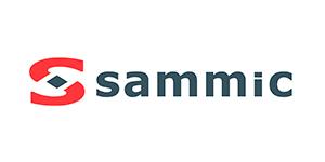 logo_sammic