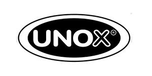 Logo_Unox
